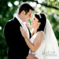 Capture love in a photo, for more Go to   https://www.profiletree.com/holstphoto #wedding, #photograph, #picture, #photo, #weddinggown, #white, #dress.