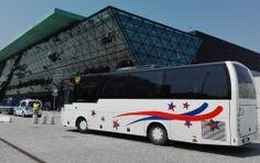 autobusy-krakow (2) Krakow