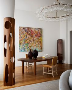 Midtown — David Scott Interiors