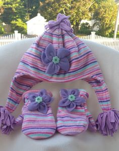 031b7e2494d 68 Best Children images