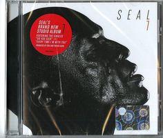 http://www.ebay.it/itm/SEAL-7-CD-NUOVO-SIGILLATO-/231742812500?hash=item35f4f2b154