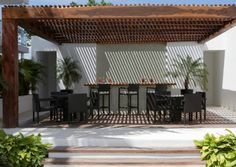 Komfortowy apartament w sercu Playa del Carmen. Więcej szczegółów na: http://www.wakacyjnywynajem.pl/noclegi/17077-luksusowy-apartament-w-sercu-playa-del-carmen/szczegoly