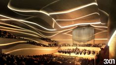 Dublin-National-Concert-Hall_3XN (5)