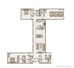 Floorplan sd132 [one_fourth] 1,650 square feet 1 Story 3 Bedroom 2.5 Bathroom < Back to all floorplans [/one_fourth] [three_fourth_last]  [/three_fourth_last]