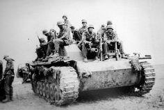 Sturmgeschütz III für 7,5 Stu.K. 37 L/24 Ausf. B (Sd.Kfz. 142)