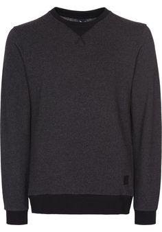 iriedaily Easymobisi - titus-shop.com  #Sweatshirt #MenClothing #titus #titusskateshop