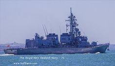 Auckland New Zealand, Yachts, Tech News, Sports News, Boats, Fun Facts, New York Skyline, Ships, Military