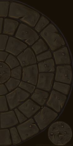 Maleficent's Throne Room [WIP] - Page 2 - Polycount Forum