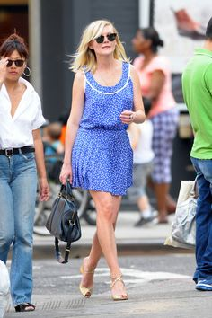 Kirsten Dunst's 10 Cutest Style Ideas to Steal