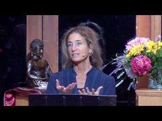 Trusting Ourselves, Trusting Life - Tara Brach