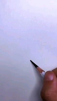 3d Art Drawing, Art Drawings For Kids, Art Drawings Sketches Simple, Pencil Art Drawings, Art Painting Gallery, Art Drawings Beautiful, Diy Canvas Art, Art Plastique, Art Tutorials