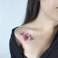 Sensual flowers- Flores sensuales Sensual flowers – Tattoos for Women - Mini Tattoos, Body Art Tattoos, Arabic Tattoos, Neck Tattoos, Dragon Tattoos, Sleeve Tattoos, Shoulder Tattoos For Women, Tattoos For Women Small, Small Flower Tattoos