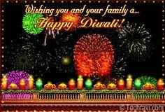 Image result for happy diwali images friends
