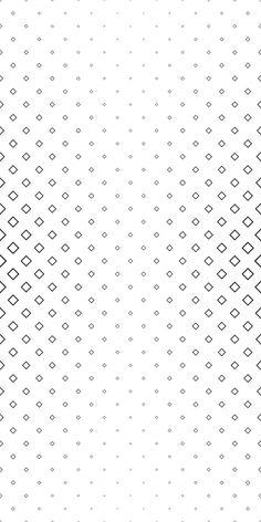 Square Patterns, Line Patterns, Graphic Patterns, Textures Patterns, Monochrome Pattern, Geometric Pattern Design, 3d Pattern, Black And White Background, Geometric Background