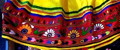 Fall Skirts, Hand Embroidery Designs, Mural Art, Beauty Skin, Community, Skin Care, Jewellery, Mirror, Blouse