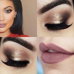 makeup-kylie-jenner-06