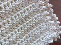 34 Beste Afbeeldingen Van Pannenlap Crochet Home Crochet House En