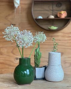 @therealreal • Instagram photos and videos Japanese Home Decor, Japanese House, Glass Vase, Photo And Video, Videos, Photos, Instagram, Pictures