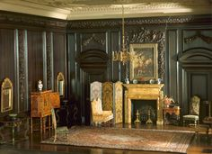 Mrs.-James-Ward-Thorne-Miniatures-Rooms-13