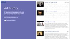 Screen Shot 2013-09-27 at 12.29.49 PM Screen Shot, Art History, It Works