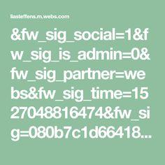 &fw_sig_social=1&fw_sig_is_admin=0&fw_sig_partner=webs&fw_sig_time=1527048816474&fw_sig=080b7c1d66418a6716d68173d6def391&fw_sig_access_token=11d828981fd575173b2e3816e5e3077af78e2c2b&fw_sig_permissions=none&fb_sig_network=fw