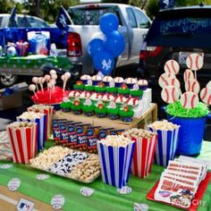 Browse party ideas for every occasion from kidsu0027 birthday and theme parties to seasonal celebrations. Find decorating ideas food and drink recipes ... & DIY decorations on a budget for Paris themed office party | LeGendre ...