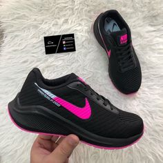 Ayakkabı Dediğin Instagram Butik Mağazası Sneakers Nike, Blog, Shoes, Instagram, Fashion, Nike Tennis, Moda, Zapatos, Shoes Outlet