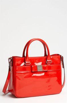 9fa831cfd5fe kate spade new york  primrose hill - goldie  handbag