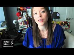 Great video... with some great tips here on Blogging for business.