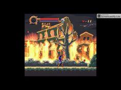 Castlevania Dracula X Snes Super Nintendo - Games Free