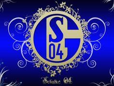 Schalke 04 Wallpapers at http://www.hdwallcloud.com/schalke-04-wallpapers/