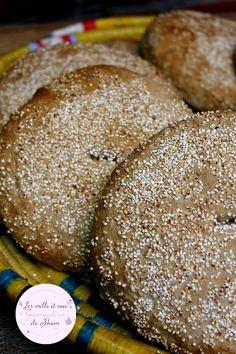 Fondant Cakes, Ramadan, Baking, Health, Tortilla, Beignets, Pancake, Barley Flour, Cheese Bread