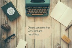 #dreams #reality #work http://europe-institute.com/