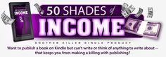 271. 50 Shades of Income