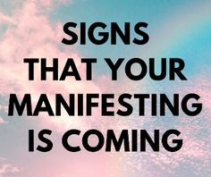 A one stop destination for all my Manifestation content! Learn How To Manifest Money, Love & Success #manifestation #lawofattraction #manifest #abundance #affirmations #loa #spiritual #meditation #spiritualawakening #thesecret #lawofattraction #manifestationjournal #spirituality #abundanceofmoney #positiveaffirmations #moneymanifestation