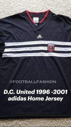 Soccer, The Unit, Adidas, Futbol, European Football, European Soccer, Football, Soccer Ball