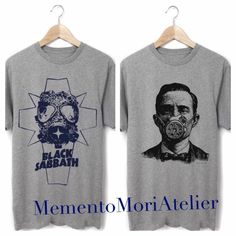 mementomoriatelie... #atelier#mementomori#skull#snake#oldscholl#korepride#vetements#patch#accessoires#vintagehttp://my-eshop.info/epages/4a79012e-456b-4b76-9a7d-dedd7b250602.sf #tattoo#bad#characters#skull#patterns#atelier#mementomori#snake#oldschool#korepride#vetements#accessoires#vintage#religion#dark#clothing#factory#studio#shop#menswear#ladieswear#accessory#shadydeal#style