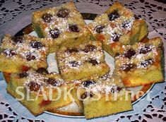 French Toast, Treats, Breakfast, Sweet, Food, Sweet Like Candy, Morning Coffee, Candy, Goodies