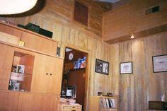 the front room just off teh kitchen  1034 Audubon Drive aug 2002