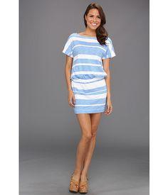 Lilly Pulitzer Carmine Dress