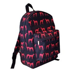 Cute Backpacks for Back to School Shopping – Bookbags to Shop | OK! Magazine