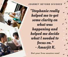 Journey Beyond Divorce Offers Certified Coaching with specialization in legal, financial, and emotional support for all stages of divorce. Schedule a Session Today! How Divorce Affects Children, Coping With Divorce, Single Moms, Feeling Lonely, Ups And Downs, Dating After Divorce, Single Parenting, To Focus, Coaches