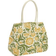 http://www.ebags.com/product/soapbox-bags/josie-tote-fabric/140697?productid=1363802