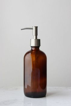 brown glass bathroom accessories. Amber Glass Pharmacy Bath Accessories  Home stuff Pinterest glass accessories and