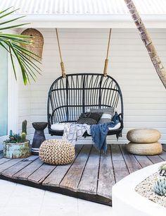 12+dreamy+bohemian+outdoor+spaces+|+My+Cosy+Retreat