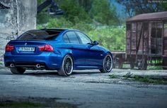 #BMW #E90 #335i #Sedan #xDrive #MPackage #Blue #Provocative #Eyes #Sexy #hot #Badass #Live #Lİfe #Love #Follow #your #Heart #BMWLife #ThePowerCrew #Sofia #Bulgaria