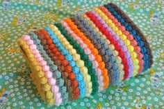 cat, craft, bobbl blanket, owl art, nearsight owl, blanket patterns, blankets, crochet patterns, owls