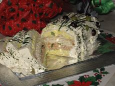 La ressource numéro un pour les recettes, trucs et techniques culinaires! Consultez des vidéos de cuisine, des recettes testées et partagez avec la communauté. Sandwiches, Brunch, Recipies, Paleo, Breads, Food, Christmas, Canadian Cuisine, Cooking Videos