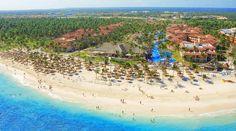 Využijte posledních termínů a poleťte na dovolenou do Dominikánské republiky! :) <3 Sezóna trvá od listopadu do dubna, takže máte ještě šanci vybrat nějaký jarní termín :)   http://www.1-cestovni.cz/dovolena-v-dominikansky-republice  #dominikanskarepublika #dominikanska #dovolena #1cestovni #holiday #dominicanrepublic #cestovani #cestovniagentura