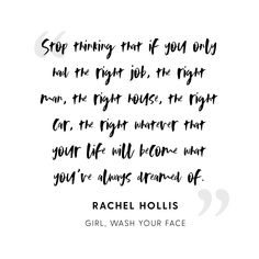 41 Best Book Girl Wash Your Face Images On Pinterest Wash Your